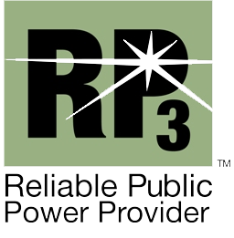 Homestead Energy Services Is A Reliable Public Provider Rp3 The Program Recognizes Utilities That Demonstrate High Proficiency In Four Areas