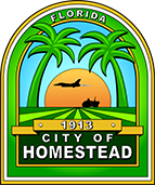 City of Homestead, FL