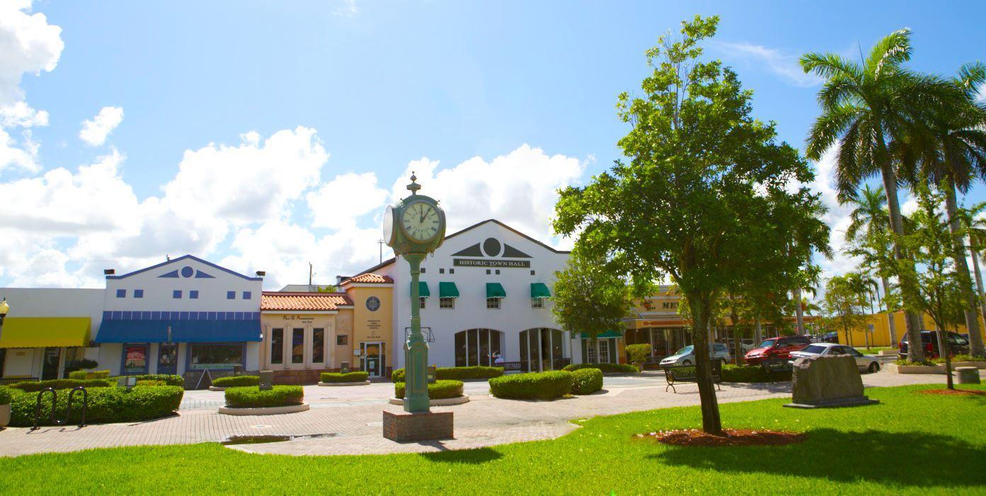 Homestead florida dating sites
