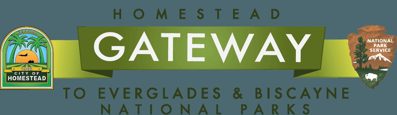 Homestead Fl Official Website Official Website