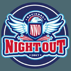 National Night Out 2017