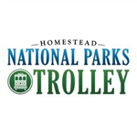 National Parks Trolley 2017-18