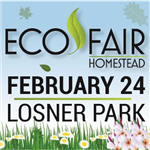 Eco Fair 2018 News