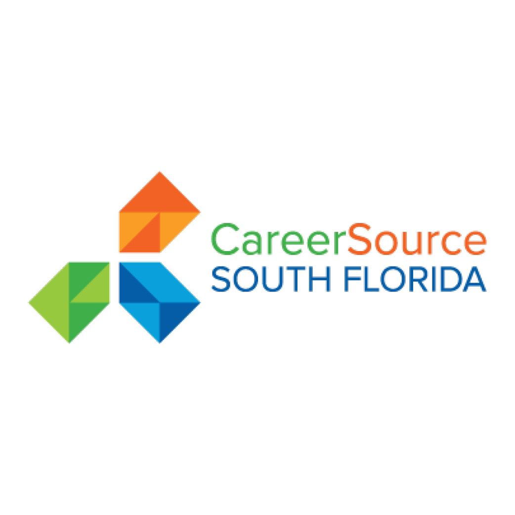 Career Source