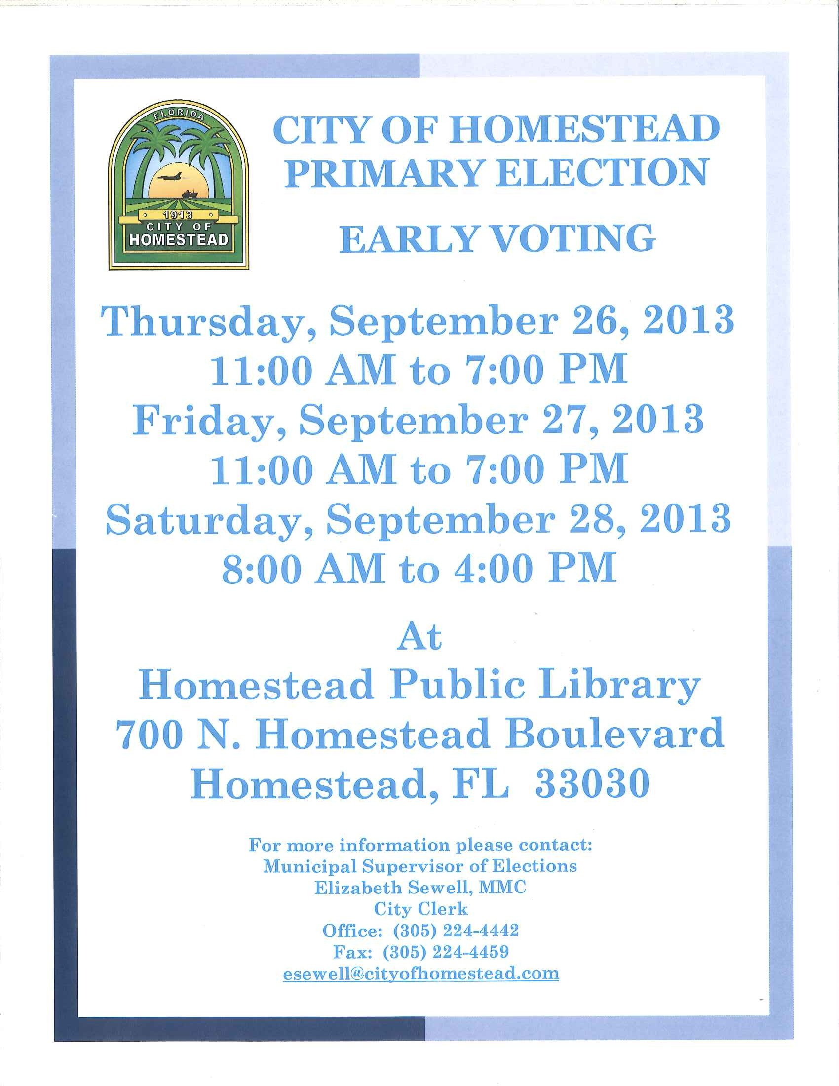 Early Voting Flyer.jpg