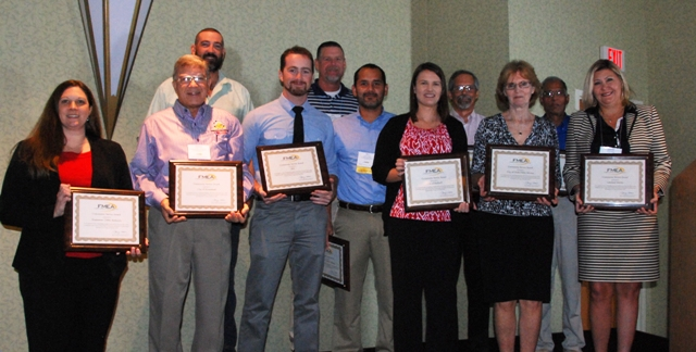 2014 FMEA Community Awards.jpg