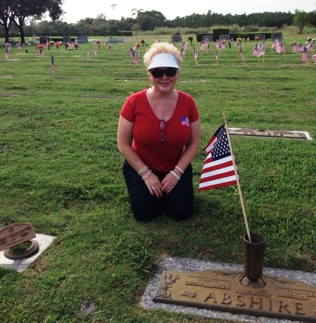 JW Veterans Day 2012.jpg
