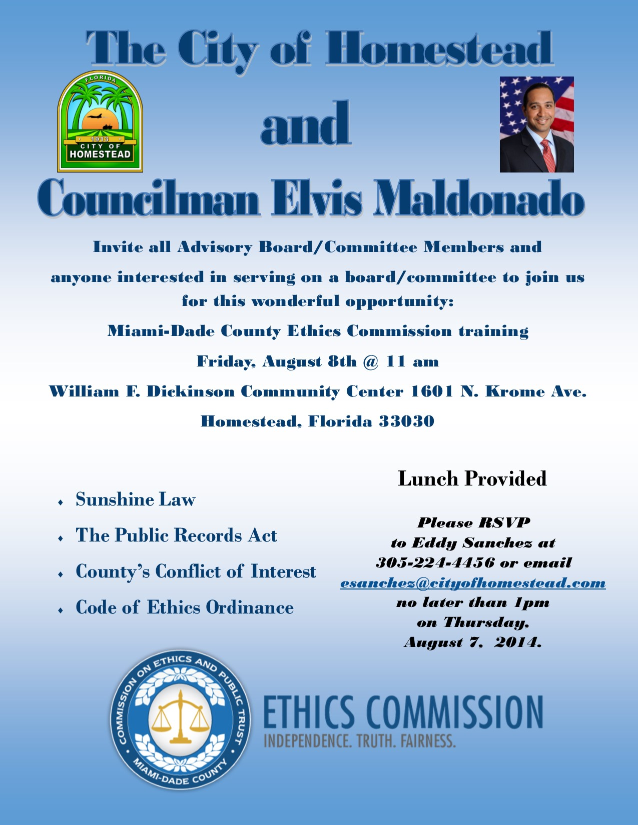 Miami Dade Ethics Commission Flyer Final.jpg