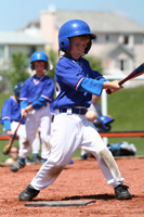 Youth Baseball